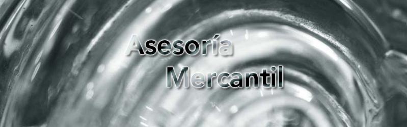slider-asesoria-mercantil