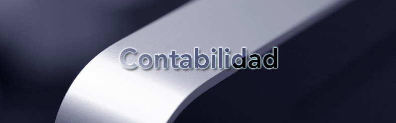 slider-contabilidad