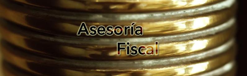 slider_asesoria_fiscal