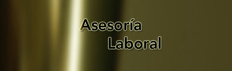 slider_asesoria_laboral